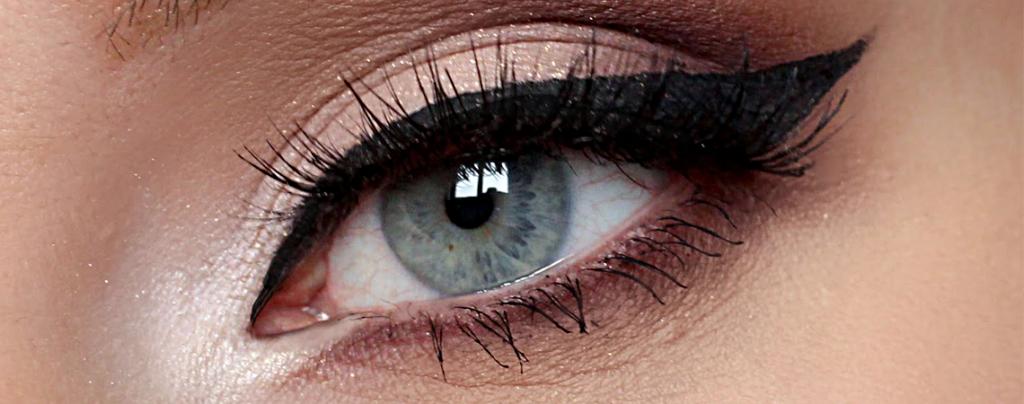 mehron_eyes
