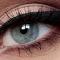 Makeup savjeti za umorne oči