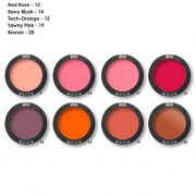 104_CHEEKCream_ColorChart__