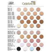 201_Celebre_ColorChart