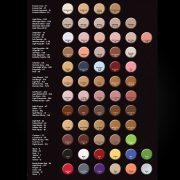 400_CreamBlend_ColorChart__