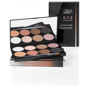 EYE_Powder_Palette_Group_