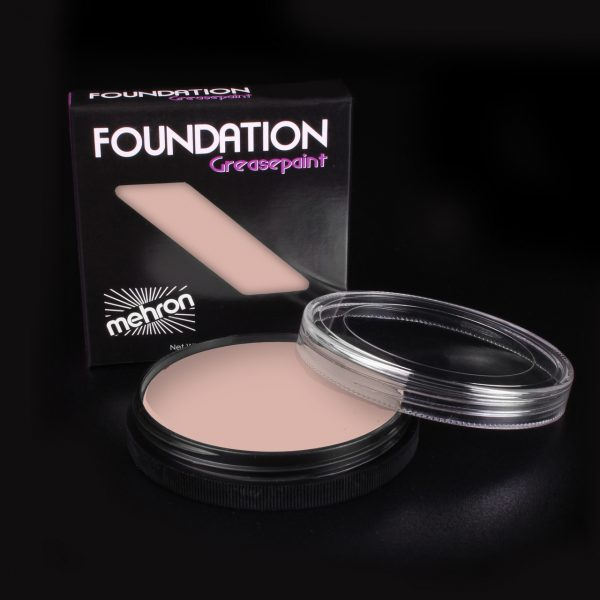 102_6.5B__FOUNDATION_GREASEPAINT