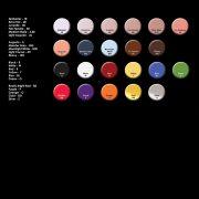 102_ColorCups_ColorChart__7