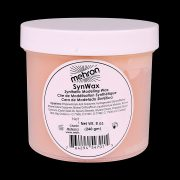 147_8_Synwax_