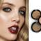 Smudgy eyeliner – prijedlog za novogodišnji look!