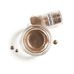 copper-metallic-powder-and-mixing-liquid
