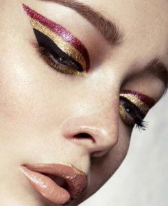 layered eyeliner 2
