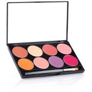 104-PAL_cheek_cream_pallete