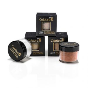 Celebre_Loose_Powder_Mini_Group
