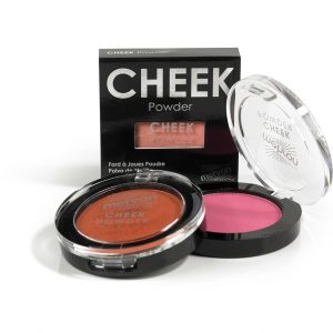 Cheek_Powder_Mini_Group