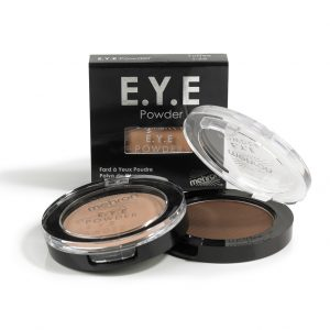 EYE_Powder_Mini_Group_sjenilo_oci