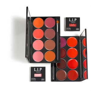 LipCream_DayNight_Palettes_C_Box__