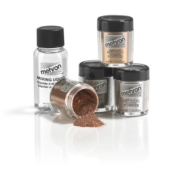 Metallic_Powder_Mini_Group_label_