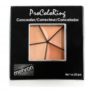 ProColo_Ring_Beauty_concealer
