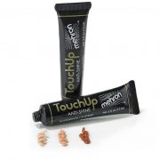 TouchUp_Group_B_