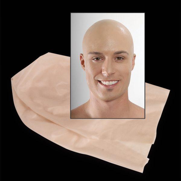 146__bald_cap