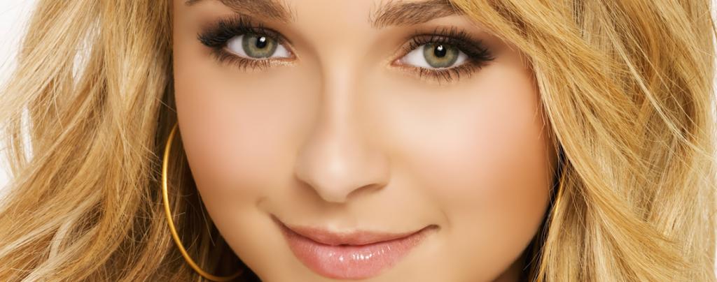 mehron_prirodni_makeup