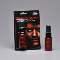 blood_splatter___pump_bottle_30_ml