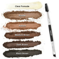 328-Pro_Brow_Palette_swatches__19677.1573768093